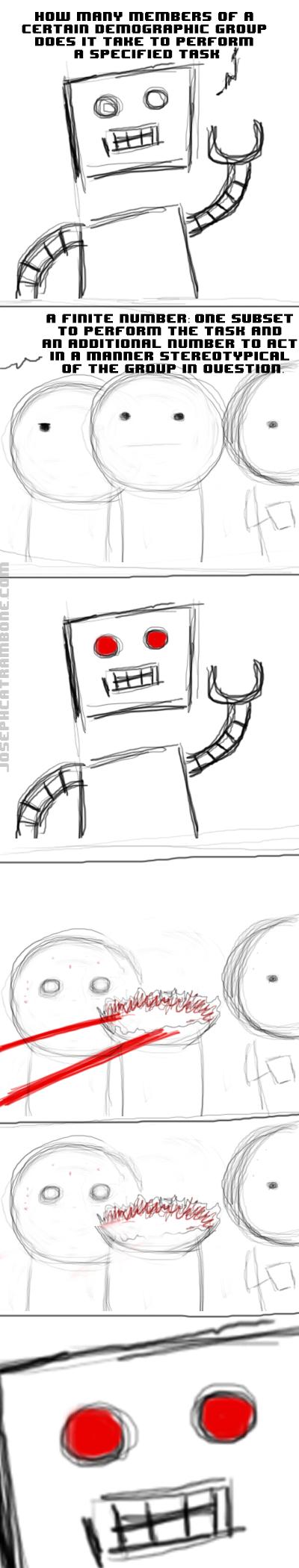 joke_robot