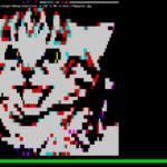 catpicture_screenshot1